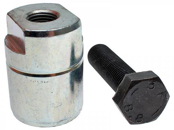 Coupling tool - RMS