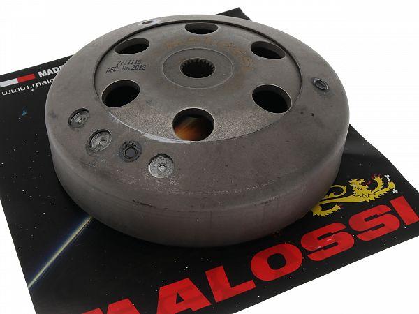Coupling watch - Malossi Standard - 107mm