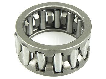 Crank bottom bearing