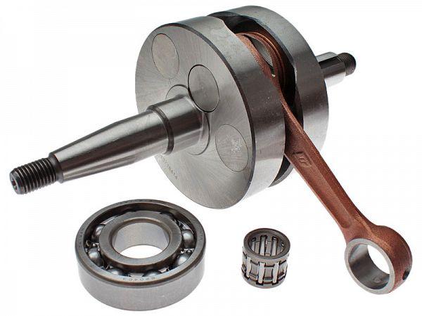 Crank - Doppler ER1
