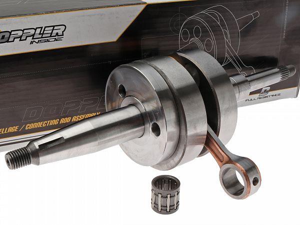 Crank - Doppler S1R