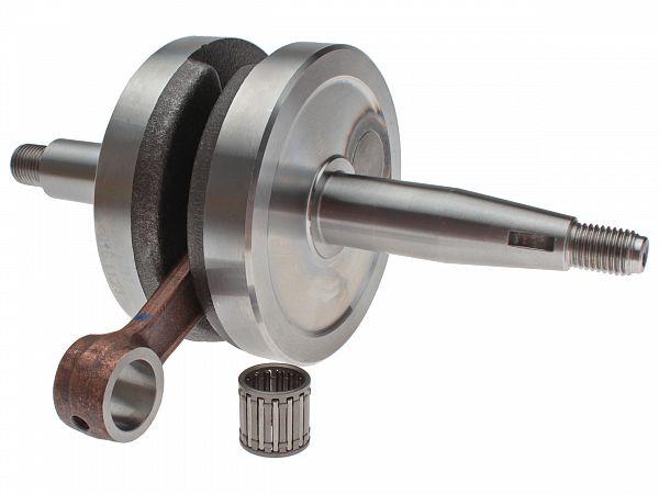 Crank - DR Racing Parts standard
