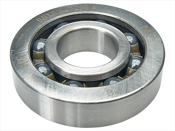 Crankshaft Bearing - CeramicSpeed