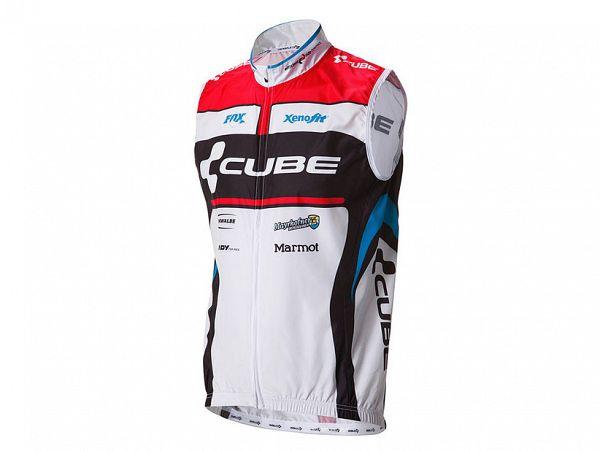 Cube 11003 Teamline Vest