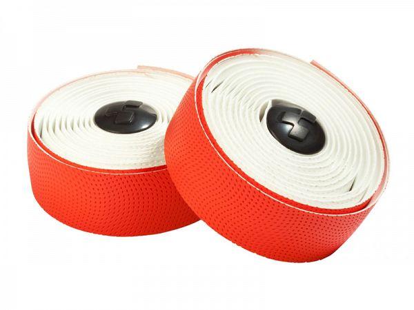 Cube Control Tape Styrbånd, rød/hvid