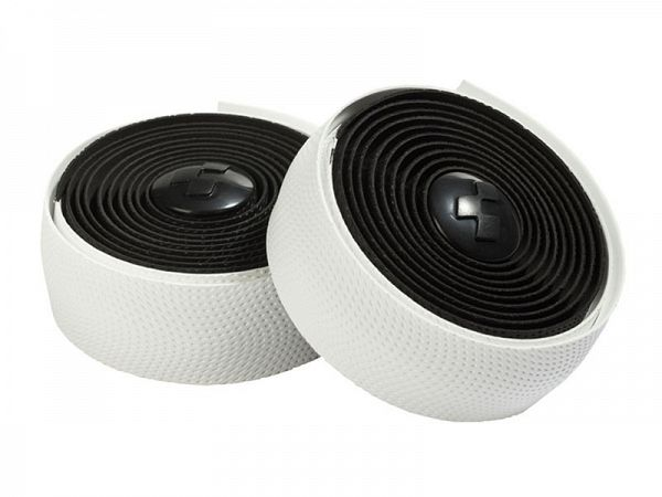 Cube Control Tape Styrbånd, sort/hvid