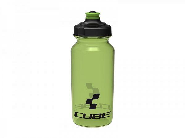 Cube Icon Green Drikkedunk, 500ml