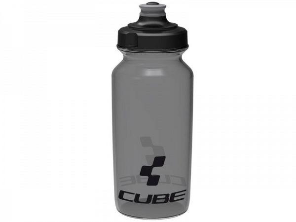 Cube Icon sort Drikkedunk, 500ml
