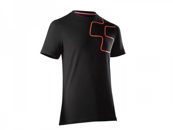 Cube Icon T-shirt