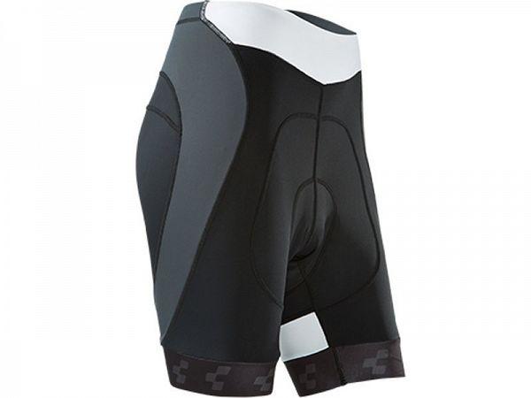 Cube WLS Blackline Shorts