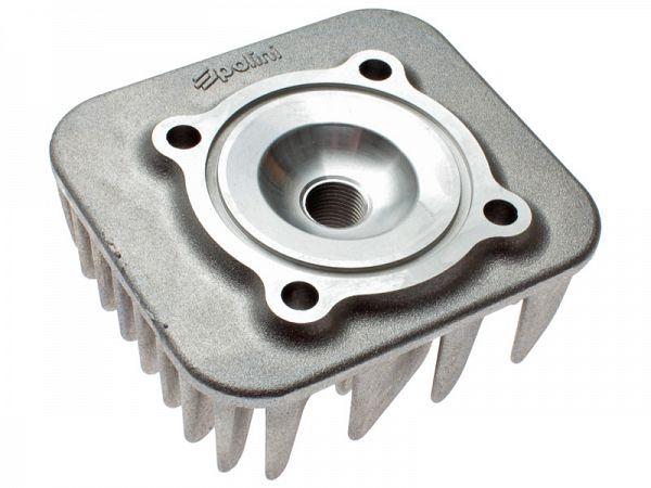 Cylinder head - Polini Sport 70ccm (47mm)
