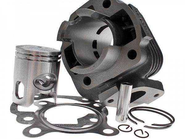 Cylinder kit - 50ccm - ø10mm