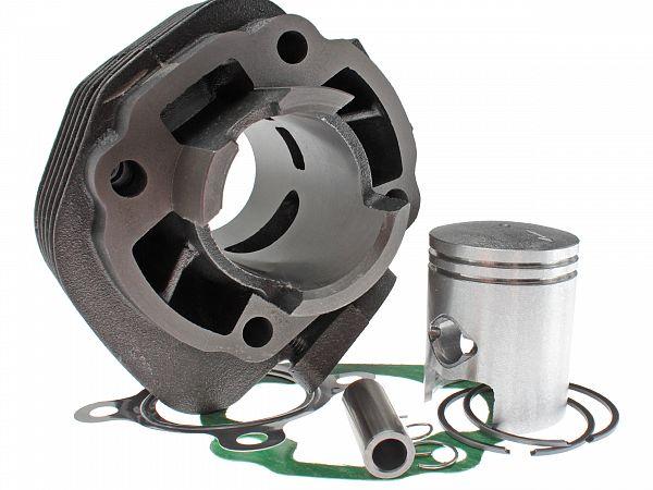 Cylinder kit - 50ccm - ø12mm