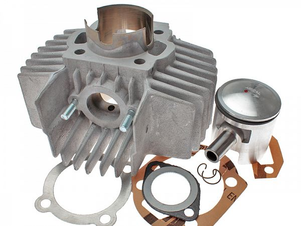Cylinder Kit - Airsal 45mm / 70ccm