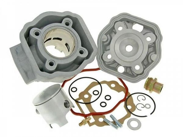 Cylinder Kit - Airsal Sport 72.4 ccm