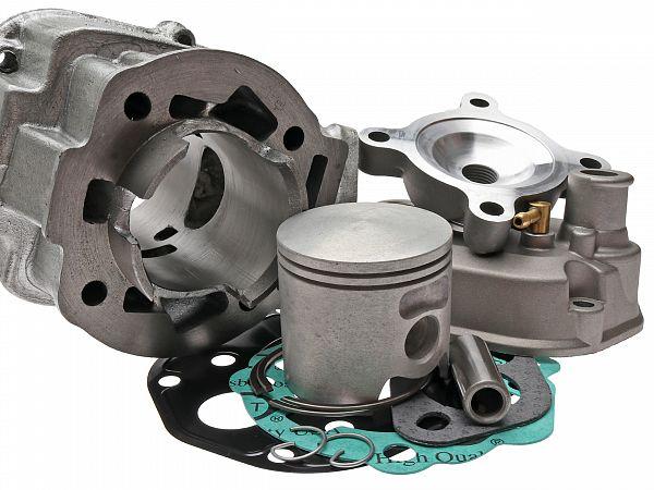 Cylinder Kit - Barikit 70ccm