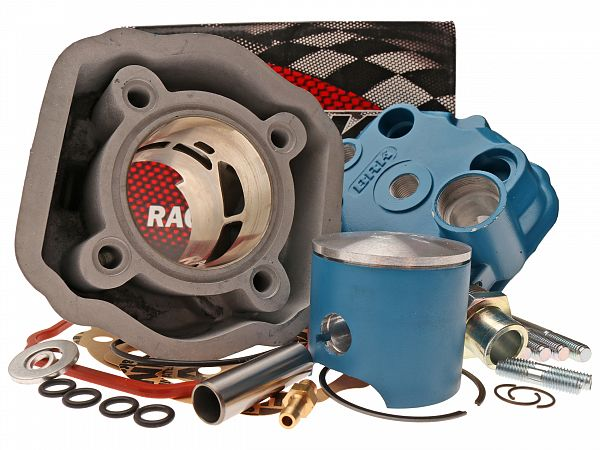 Cylinder Kit - Barikit Racing BRK 77ccm