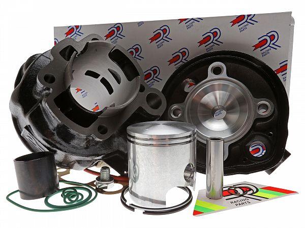 Cylinder Kit - DR Racing 73.5ccm