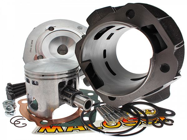 Cylinder Kit - Malossi 110ccm