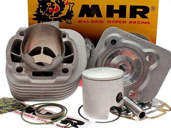 Cylinder kit - Malossi MHR 70ccm - ø12mm