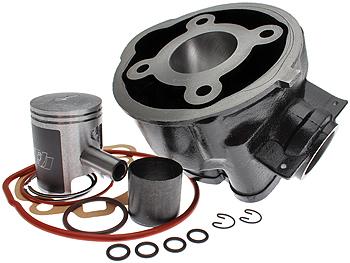 Cylinder Kit - Naraku Standard 50ccm