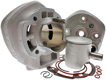 Cylinder Kit - Stage6 Sport Pro 70ccm MkII