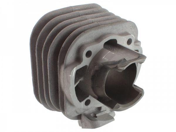 Cylinder - original 50ccm
