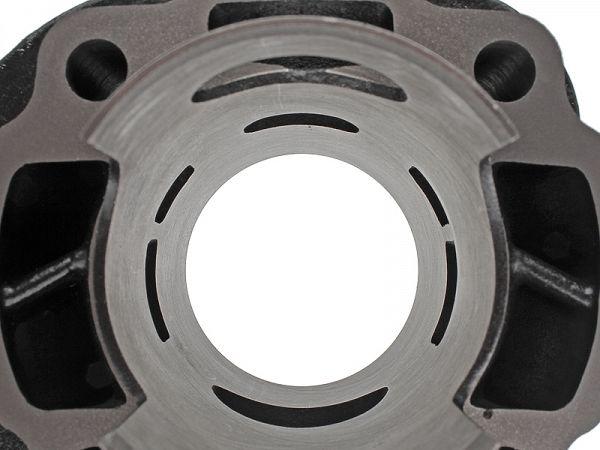 Cylinder - Polini Sport 70ccm/46mm