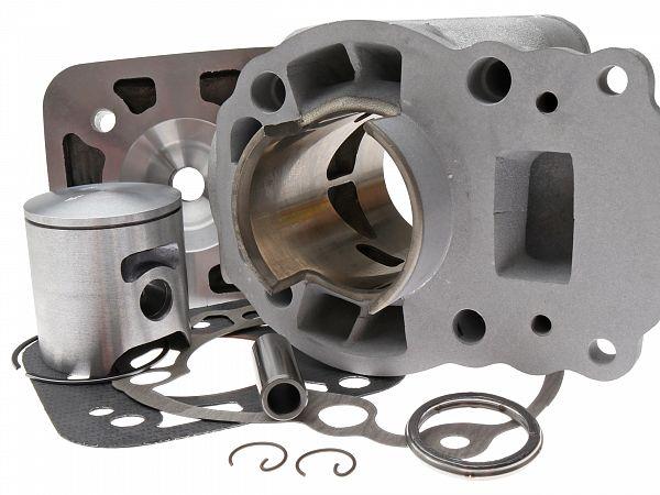 Cylinderkit - Barikit Racing-Alu 70ccm