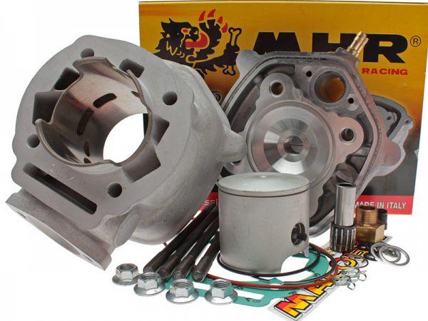 Cylinderkit - Malossi MHR 80ccm