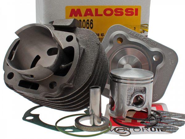 Cylinderkit - Malossi Sport 70ccm - ø12mm