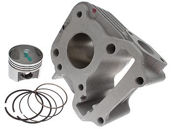 Cylinderkit - original 50ccm