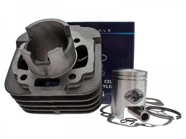 Cylinderkit - RMS standard 50ccm (MOD)