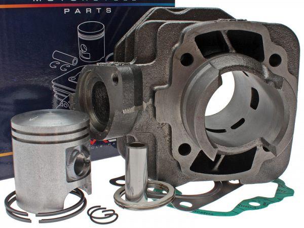 Cylinderkit - RMS standard 50ccm
