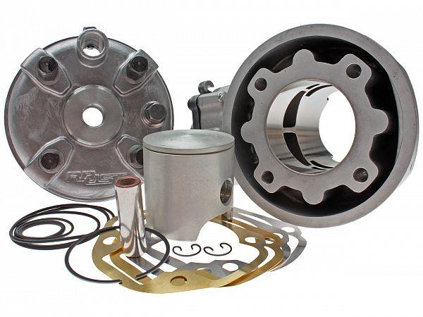 Cylinderkit - Roost HAVOC 70ccm - ø12mm