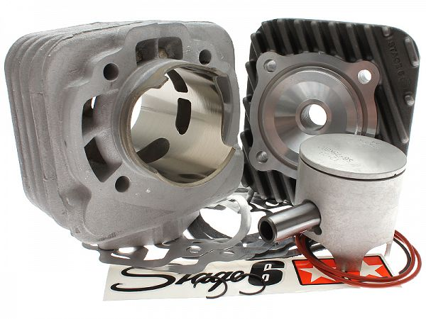 Cylinderkit - Stage6 Sport Pro 70ccm MkII