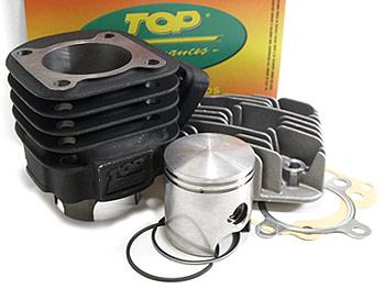 Cylinderkit - Top Performances Trophy 70ccm - ø12mm