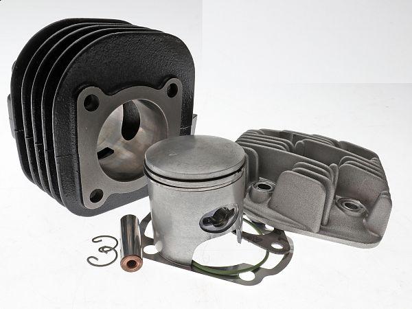 * DEMO * Cylinder kit - Polini Sport 70ccm / 46mm - ø10mm