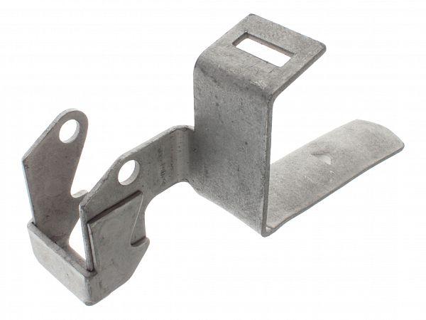 Dørhåndtag, indvendigt, venstre - originalt