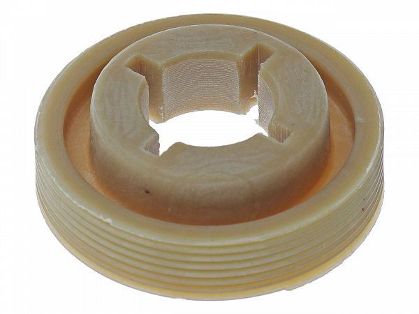 Drivhjul til oliepumpe - originalt