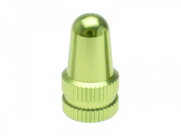 DSD Ventilhætte, grøn