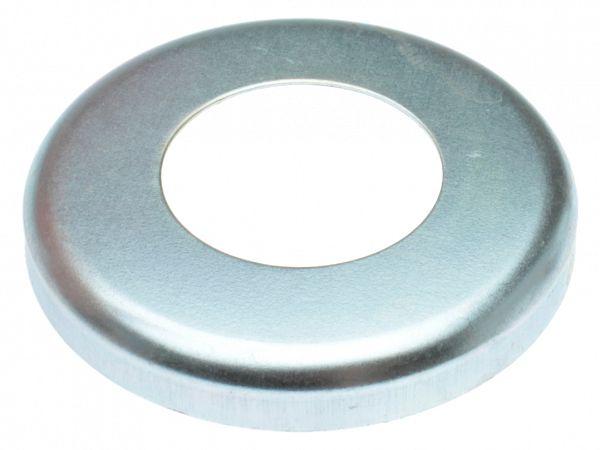 Dust cover for handlebar fittings - original