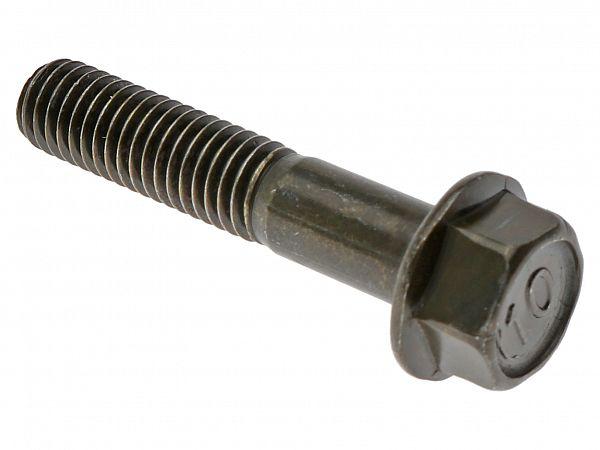 Exhaust suspension bolt - original