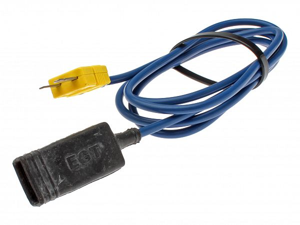Extension cable for Stage6 EGT exhaust temperature gauge - 150cm