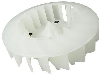Fan wheel for ignition - original