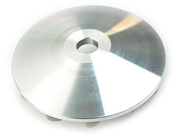 Fan wheels for variator - original