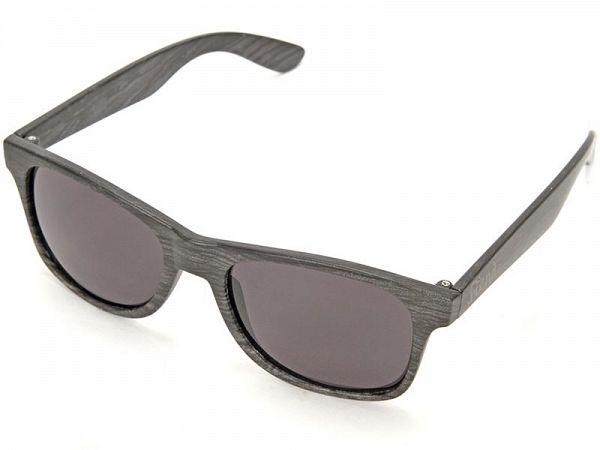 Fiend Varanyak V3 Solbriller