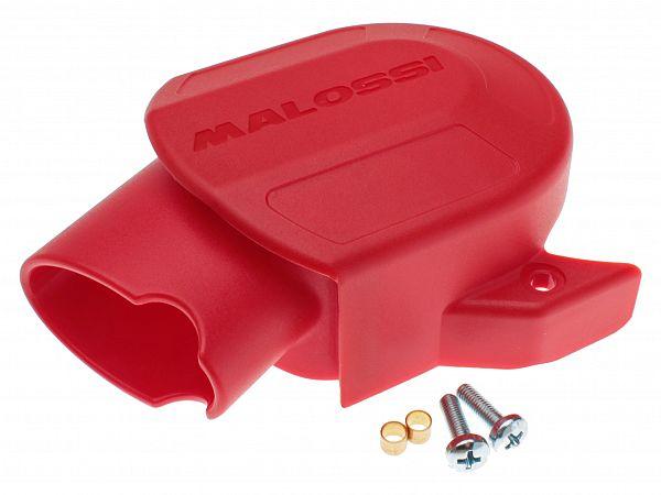 Filterkit til Malossi Air Force kickstarterskjold