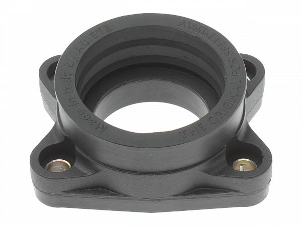 Flange / spigot for carburettor - GM34mm
