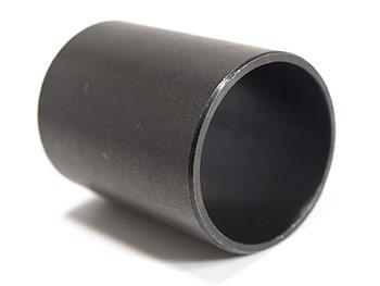 Flangeovergang - 32mm